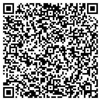 QR-код с контактной информацией организации ХРАМЦОВ В. В. ЧП