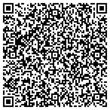 QR-код с контактной информацией организации ЯКОВЛЕВА Е. А. ЧП МАГАЗИН ОПТОВАЯ РОЗНИЧНАЯ ТОРГОВЛЯ