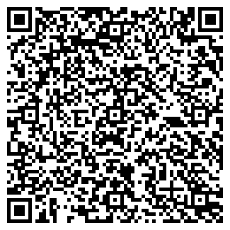QR-код с контактной информацией организации ВИНАП