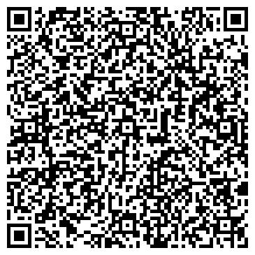 QR-код с контактной информацией организации БЕЛАРУСБАНК АСБ ФИЛИАЛ 710