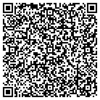 QR-код с контактной информацией организации ВОСТОКПОДШИПНИК ТД ЗАО