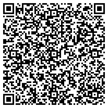 QR-код с контактной информацией организации ВОСТОЧНЫЙ ТОРГОВЫЙ ЦЕНТР