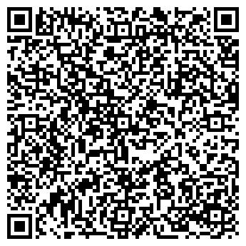 QR-код с контактной информацией организации ГОРОДСКОЙ ТОРГОВЫЙ ЦЕНТР