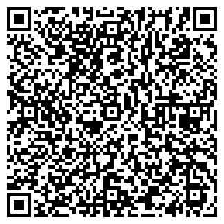 QR-код с контактной информацией организации ЗОЛОТАЯ ОСЕНЬ ТЦ