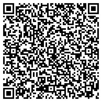 QR-код с контактной информацией организации ПРЕМЬЕР ТЦ