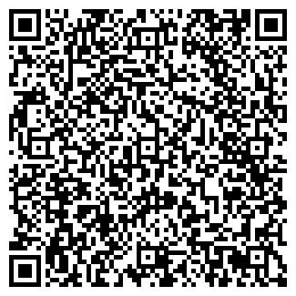 QR-код с контактной информацией организации ПРЕМЬЕРА ТЦ