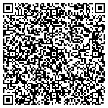 QR-код с контактной информацией организации САДКО ТОРГОВО-СЕРВИСНЫЙ ЦЕНТР