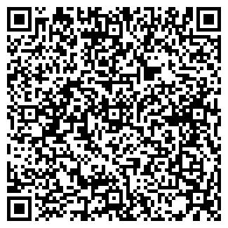 QR-код с контактной информацией организации СИБИРСКИЙ МЕХ ТД