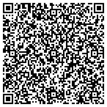 QR-код с контактной информацией организации ЗАВОД ЛИКЕРОВОДОЧНЫЙ КЛИМОВИЧСКИЙ РУП