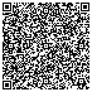QR-код с контактной информацией организации СИБИРЬ-ФИНАНСЫ СТРОИТЕЛЬСТВО БИЗНЕС ТД