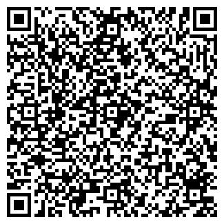 QR-код с контактной информацией организации СЛАВИЦА ТД
