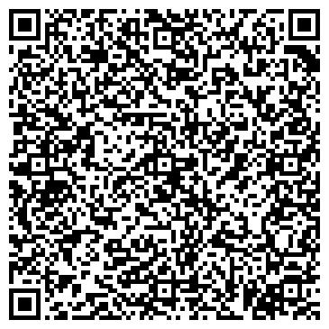 QR-код с контактной информацией организации ТОРГОВЫЙ ПАВИЛЬОН ЧП КРАЮШКИН А.В.