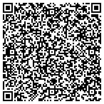 QR-код с контактной информацией организации ЗАВОД МОЛОЧНЫЙ КЛИМОВИЧСКИЙ ОАО