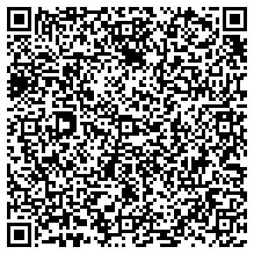 QR-код с контактной информацией организации КЛИМОВИЧИРАЙАГРОПРОМТЕХСНАБ ОАО