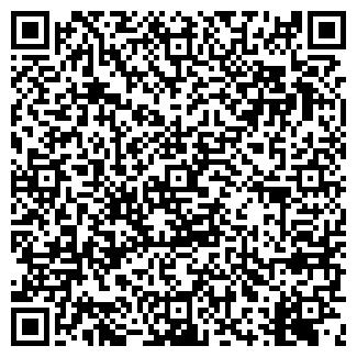 QR-код с контактной информацией организации ЧАСОВЩИК