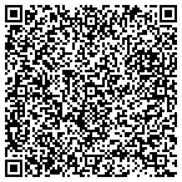 QR-код с контактной информацией организации КЛИМОВИЧСКИЕ ЭЛЕКТРИЧЕСКИЕ СЕТИ