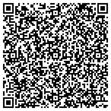 QR-код с контактной информацией организации КЛЮЧСЕРВИС МЕТАЛЛОРЕМОНТ ООО