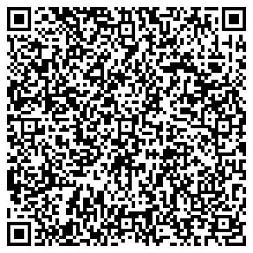 QR-код с контактной информацией организации ПРОМТЕХНИКА ДВЕРНЫЕ И ОКОННЫЕ СИСТЕМЫ