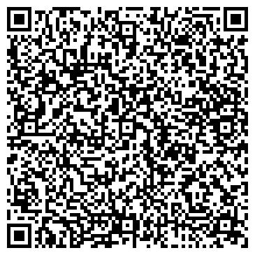 QR-код с контактной информацией организации АВТОКОМПЛЕКС НА СТЕПАНОВКЕ ТЕХПРОДУКТ ООО