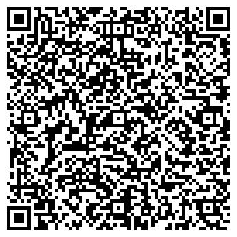 QR-код с контактной информацией организации АРСЕНАЛ-АВТО ООО