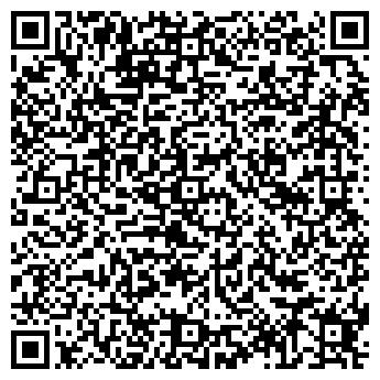 QR-код с контактной информацией организации ВЕРШИНИН М. АВТОЛОМБАРД