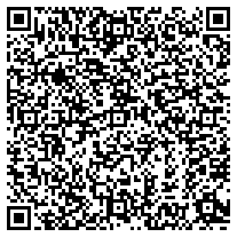 QR-код с контактной информацией организации КРЕДИТАВТОТРЕЙД ООО