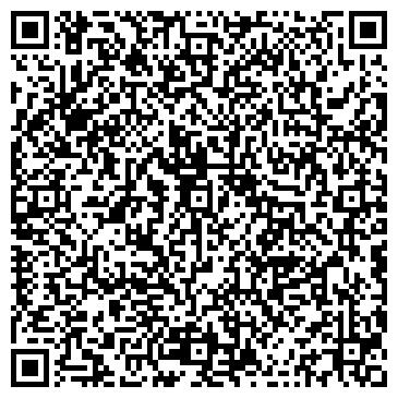 QR-код с контактной информацией организации МИРАЖ-АВТО АВТОКРЕДИТСЕРВИС ООО