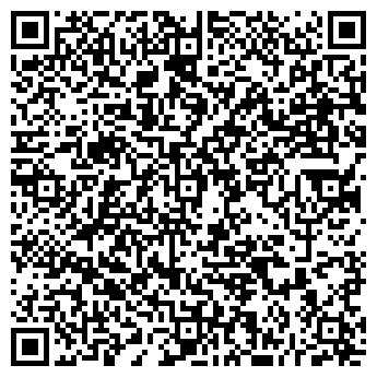 QR-код с контактной информацией организации ЛЕСХОЗ КЛИМОВИЧСКИЙ ГЛХУ