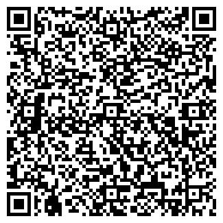 QR-код с контактной информацией организации ТОМЬАВТОРЕАЛ ООО