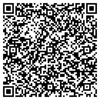 QR-код с контактной информацией организации ФУКАСАВА-АВТО ООО