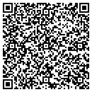 QR-код с контактной информацией организации ELKE AUTO