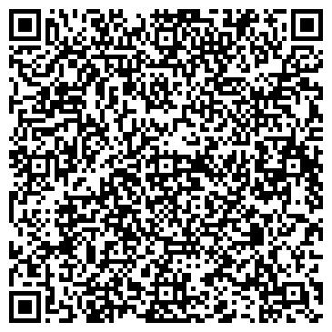 QR-код с контактной информацией организации ПМК СЕЛЬСПЕЦМОНТАЖ КЛИМОВИЧСКАЯ ОАО
