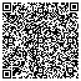 QR-код с контактной информацией организации АВТОПОИСК