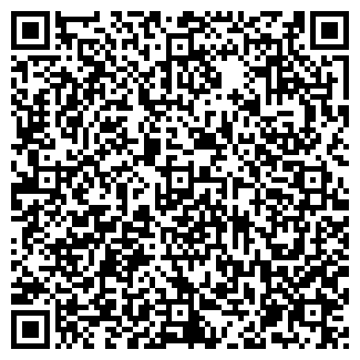 QR-код с контактной информацией организации АВТОТРАК РТИ