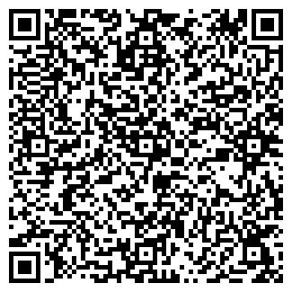 QR-код с контактной информацией организации ГУСЬКОВ ЧП