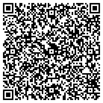 QR-код с контактной информацией организации ДИНАС-АВТО АВТОМАГАЗИН
