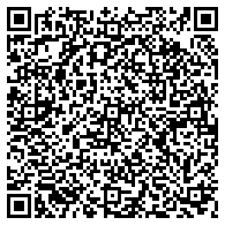 QR-код с контактной информацией организации КВИП