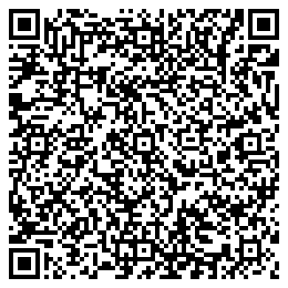 QR-код с контактной информацией организации КЛАКСОН 2000