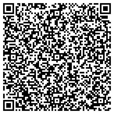 QR-код с контактной информацией организации НОВОСИБИРСКИЙ АВТОЦЕНТР ФИЛИАЛ