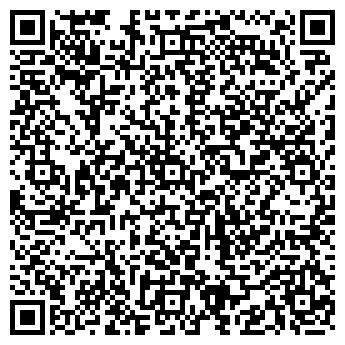 QR-код с контактной информацией организации ПРЕСТИЖ АВТО МАГАЗИН-АТЕЛЬЕ