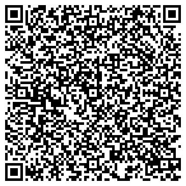 QR-код с контактной информацией организации СТРОЙКОМСЕРВИС ТОМСКИЙ ФИЛИАЛ