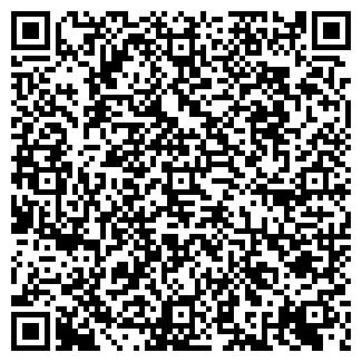 QR-код с контактной информацией организации УНИКОМ-Т