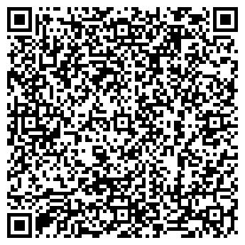 QR-код с контактной информацией организации NESTE ФИРМЕННЫЙ МАГАЗИН