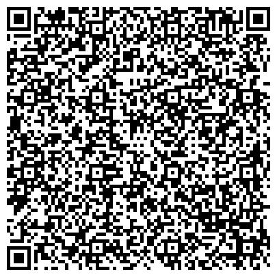 QR-код с контактной информацией организации ООО Завод приборных подшипников «ЗПП-Самара»