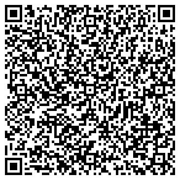 QR-код с контактной информацией организации АВТОЗАПЧАСТИ ВАЗ ЧП ЛАТЫПОВ И.И.