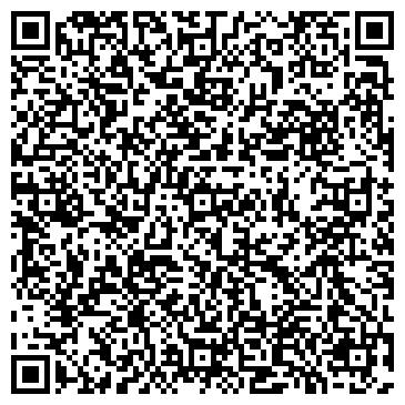 QR-код с контактной информацией организации РАЙИСПОЛКОМ КЛИМОВИЧСКИЙ