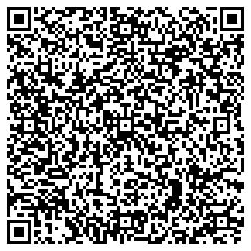 QR-код с контактной информацией организации КОМПАНИЯ КОМПЛЕКТАЦИИ И СБЫТА АВТОЗАПЧАСТЕЙ ООО