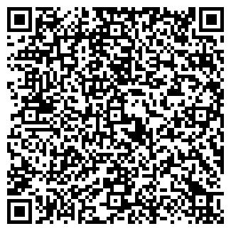 QR-код с контактной информацией организации МОСТ ЛТД-PPG