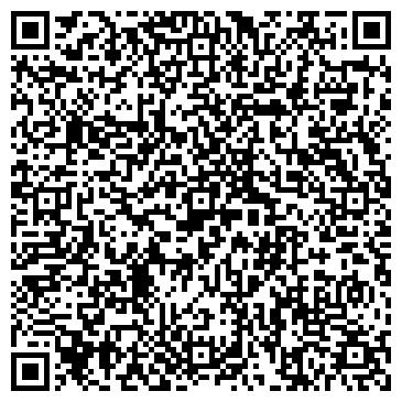 QR-код с контактной информацией организации НАХИМОВСКИЙ АВТОЗАПЧАСТИ ДЛЯ ИНОМАРОК