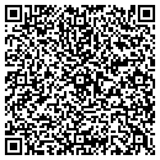 QR-код с контактной информацией организации СИБТРАНССНАБ